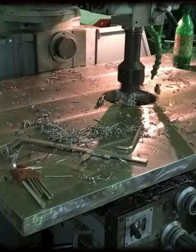 Mašinska obrada